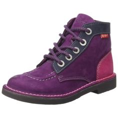 kick col femme kickers 393438
