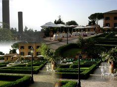 Casal Romito - la location perfetta! #cateringroma #villematrimonioroma #villematrimoniroma #maan