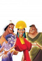 The Emperor's New Groove movie posters Posters. Huge choice of The Emperor's New Groove movie posters posters! Pixar Poster, Movie Posters, The Emperor's New Groove, Groove Movie, Popular Ads, Emperors New Groove, Walt Disney Animation Studios, Disney Posters, Modern Disney