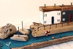 #driftwood #driftwoodartist #driftwoodart #nauticaldecor #sea #cornwall #island #handmade #homedecor #cottage #rusticart #littlecottage  #sun #beach #herbour #christmasgift #lifeline #seagull #boat #sail #nautical #woodart #woodsculpture #holiday #driftwoodbeach