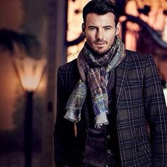 #regram from @men_with_panache #photo @chrisnichollsphotography #style @jimmymorestyle @holtrenfrew @lisatant @justinggg