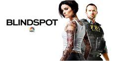 'Blindspot' Season 2 Spoilers: Patterson to Work With Jane Doe? - http://www.hofmag.com/blindspot-season-2-spoilers-patterson-work-jane-doe/168240