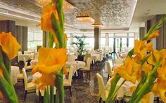 Ristorante - Hotel Italy #bibione #hotel #vacanze #ristorante