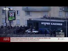 supercasher paris - Google zoeken