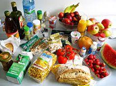 ¿Sabes diferenciar entre alimentos ecológicos y los convencionales? No es tan facil como parece Entra enhttp://www.vitasalud.com/actividad/alimentos-ecologicos-versus-convencionales/y mira sus características y ventajas #salud#cuidate#alimentacionsana#comidasana#comersaludable#comebien#recetasfitness#dietasana#comesano#comerciojusto #alimentosecologicos#ecologia