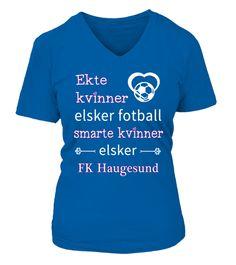 0c547a535 FK Haugesund . Del det med dine venner, bestille sammen og spare på frakt