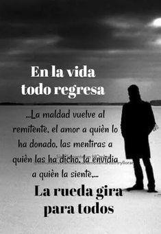 Foto para wasap Fitness exercise and fitness The Words, Strong Quotes, Me Quotes, Qoutes, Motivational Phrases, Inspirational Quotes, Citation Gandhi, Spanish Quotes, Karma
