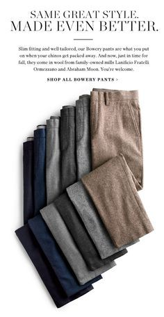 flannel laydown fashion - Google Search