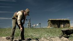 Transcontinental Railroad Video - America The Story of Us - HISTORY.com