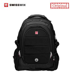 >>>best recommendedSwisswin Black Business Backpack Male Swiss Military 15.6 Computer Bag Mochila masculino Orthopedic Backpack sac a dosSwisswin Black Business Backpack Male Swiss Military 15.6 Computer Bag Mochila masculino Orthopedic Backpack sac a dosDiscount...Cleck Hot Deals >>> http://id289714036.cloudns.hopto.me/32377510160.html images