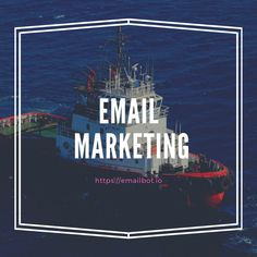 Email Marketing Tool for Bulk Emails without Spam Email Marketing Tools, Best Email, Starting A Business, Philosophy, Benefit, Strong, Key, Messages