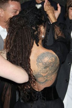 Lisa+Bonet+Tattoos+Dragon+Tattoo+JKEndXIQrDyl.jpg