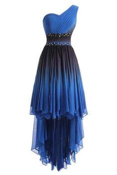 Vive Maria Kleid Summer Garden Love Dress