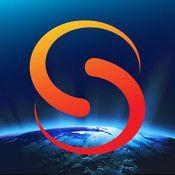Skyfire Webbrowser