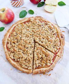 erikasfikastund Quiche, Cheesecake, Pie, Breakfast, Desserts, Food, Summer, Instagram, Torte