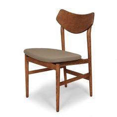 konrad arm chair modern dining