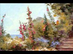 Painting, Watch, Music, Youtube, Art, Musica, Art Background, Clock, Musik
