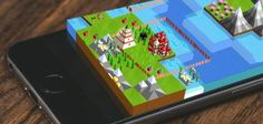 Get Your Dose of Strategy with 8 Great 4X Games for iOS #Apple #Tech