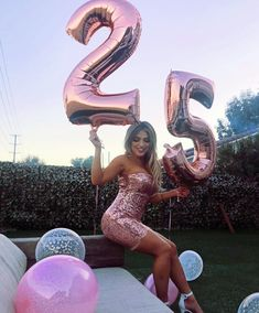 Birthday & Party :) Why The Underground Railroad Existed In Maryland Many Africans resisted and ran 25th Birthday Parties, Birthday Goals, Birthday Bash, 14 Birthday Party Ideas, Birthday Room Surprise, Birthday Decorations, Cute Birthday Pictures, Birthday Balloon Pictures, 21 Birthday Balloons