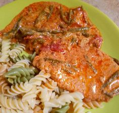 Temesvári sertésborda Meat Recipes, Cooking Recipes, Hungarian Recipes, Fine Dining, Food And Drink, Health Fitness, Tasty, Bacon, Chicken