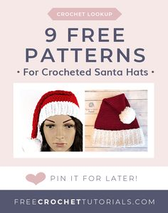 532 best crochet christmas images in 2019 crochet designs rh pinterest com