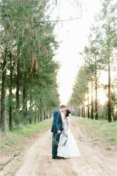 Wedding Inspiration, Couple Photos, Couples, Wedding Dresses, Couple Shots, Bride Dresses, Bridal Gowns, Weeding Dresses, Couple Photography