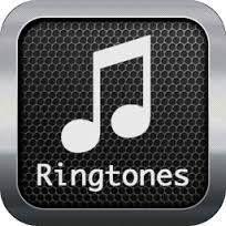 new ringtone 2019 download mp3 gujarati