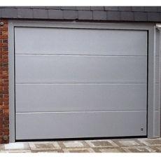 49 Meilleures Images Du Tableau Porte Sectionnelle De Garage Doors