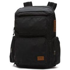 15 Best Backpacks images  2cfcb15e9a