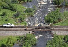 Duluth flooding: Day 2 | StarTribune.com