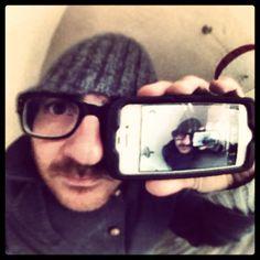 Luca Federici  @lucafedericiphoto