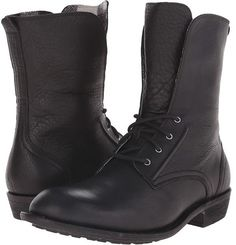 No results for Woolrich pbr Lace Closure, Block Heels, Runway Fashion, Footwear, Platform, Wedges, Pairs, Men's Boots, Leather