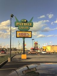 Everyday payday loans crowley la photo 10