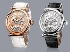 awesome Top 5 Things You Need to Know About Ladies Watches