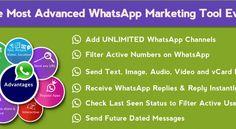Header-Image-Whatapp-Logo