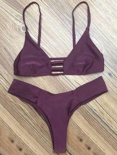 GET $50 NOW | Join Zaful: Get YOUR $50 NOW!http://m.zaful.com/deep-purple-spaghetti-strap-bikini-set-p_184895.html?seid=1526040zf184895
