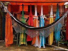 artesanato brasileiro redes - Pesquisa Google