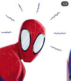 Spiderman Spider, Spider Girl, Marvel Concept Art, Iron Spider, Man Character, Spider Verse, Amazing Spider, Cool Wallpaper, Cool Art