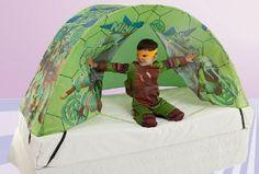 ninja turtle bed tent teenage mutant ninja turtles bed tent bed tents for . ninja turtle bed tent ... & ninja turtle bed tent - 28 images - teenage mutant ninja turtles ...