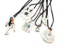 Shop powered by PrestaShop Handmade Accessories, Washer Necklace, Shopping, Collection, Jewelry, Fashion, Moda, Jewlery, Jewerly