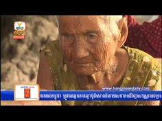 Khmer News, Hang Meas Daily News HDTV, On 28 September 2015, Part 07