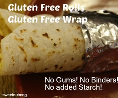 Perfect travel food and a lunch box idea! Can't get healthier & simpler than this ! No Gum! No added starch! No husk! No artificial binder! The wrap use is made using pure roasted rice flour. Give it a try, this wrap will not fail you . Filling is of your choice.For those who eat eggs could use an omlette with or without meat pieces. Vegetarians could use besan cheela or moong dal cheela. Besan cheela & Moong dal cheela made with chopped tomatoes added along with seasoning of your choice…
