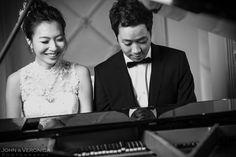 Wedding Highlights, Jay, Music, Musica, Musik, Muziek, Music Activities