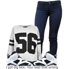 7|31|13, created by mindlesslyamazing-143 on Polyvore