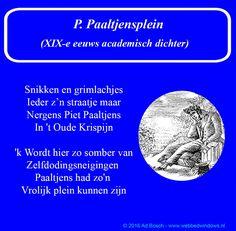 West-Dordtse Bollekes op www.webbedwindows.nl #westdordtsebollekes #oudkrispijn #crabbehof #dordtwest @WijkenDordrecht