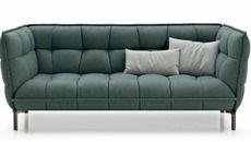22E Cadeiras, poltronas, bancos e sofás - 3D Warehouse
