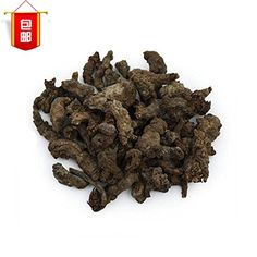 Semiaquilegia adoxoides Semiaquilegia root Millennium mouse droppings of herbs (500g) -- Click image for more details. (This is an affiliate link)