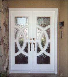 72 Best Double Entry Doors Images Double Front Doors
