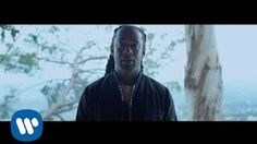 Ty Dolla $ign - Or Nah ft. The Weeknd, Wiz Khalifa & DJ Mustard [Music Video] - YouTube