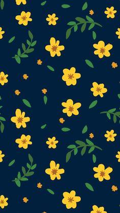 Ideas flowers spring wallpaper phone backgrounds for 2019 Wallpaper Spring, Frühling Wallpaper, Flowers Wallpaper, Blue Wallpaper Iphone, Blue Wallpapers, Cute Wallpaper Backgrounds, Pretty Wallpapers, Flower Backgrounds, Colorful Wallpaper